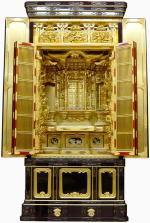 名古屋仏壇 仏具・オーダー仏壇製造・仏壇洗濯 専門店|ぶつだん工房 雅-愛知県名古屋市-