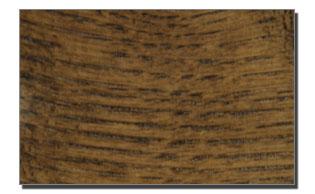 栗--唐木仏壇の材質--