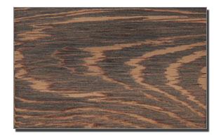 鉄刀木--唐木仏壇の材質--