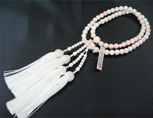 数珠・念珠の選び方