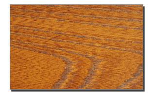 欅・けやき--唐木仏壇の材質--
