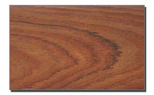 紫檀--唐木仏壇の材質--